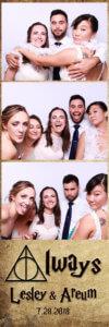 wedding-photobooth-manhattan