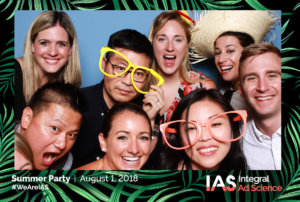 photobooth-new-york-integral-ad-science